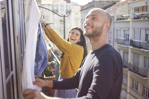 Alquiler de vivienda y co-living con Testa Residencial