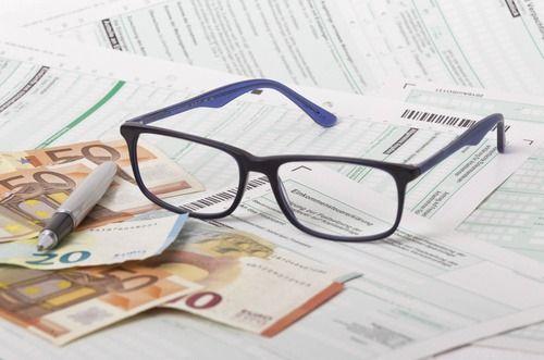 Alquiler De Vivienda Deducción Renta 2018   Testa Residencial