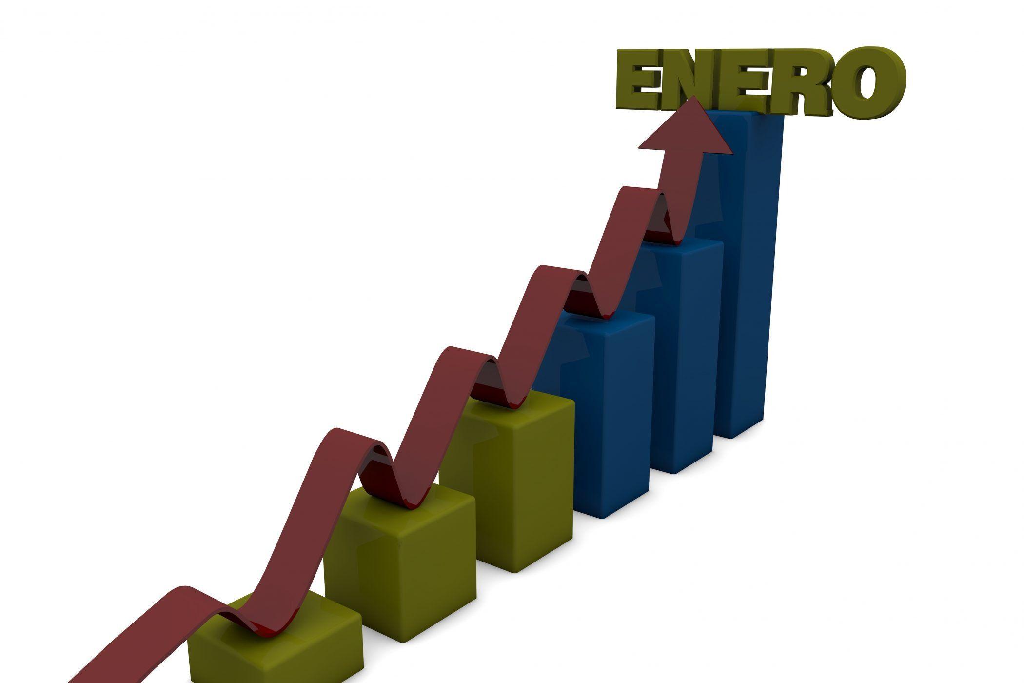 Cuesta de Enero: Reduce Gastos en Alquiler de Vivienda